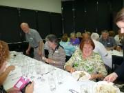 Dinner Waverley Industries_6